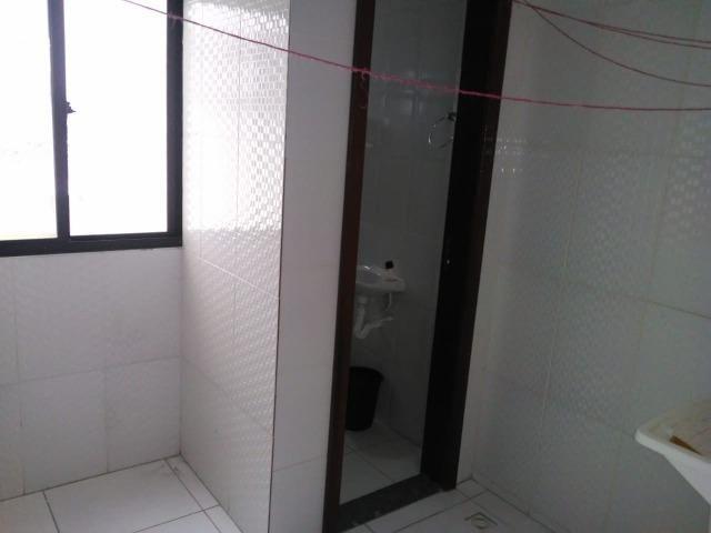 Apartamento 3 quartos para Aluguel na São Domingos - Foto 8