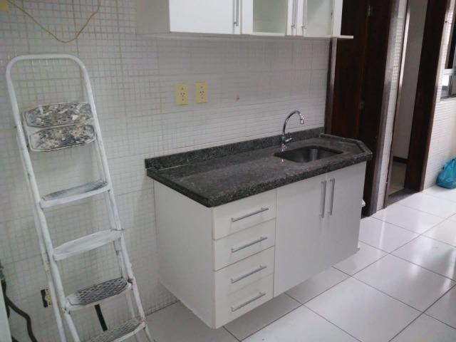 Apartamento 3 quartos para Aluguel na São Domingos - Foto 16