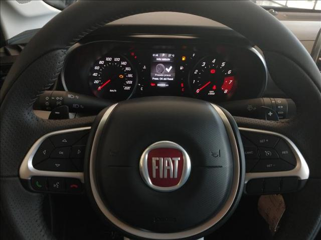 Fiat Cronos 1.3 Firefly Drive - Foto 8