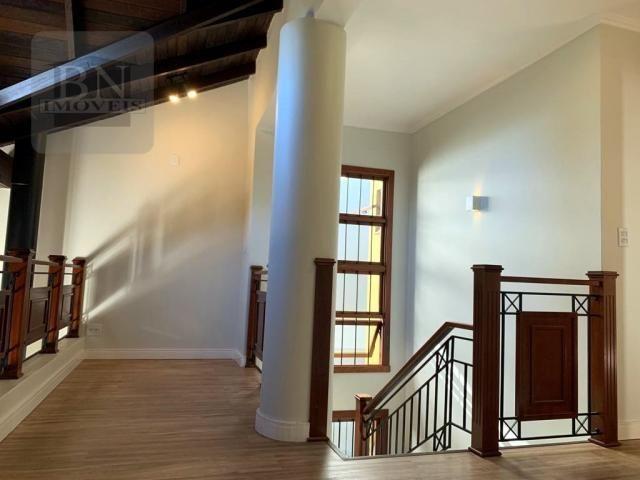 Casa para alugar com 3 dormitórios em Higienópolis, Santa cruz do sul cod:1273 - Foto 19
