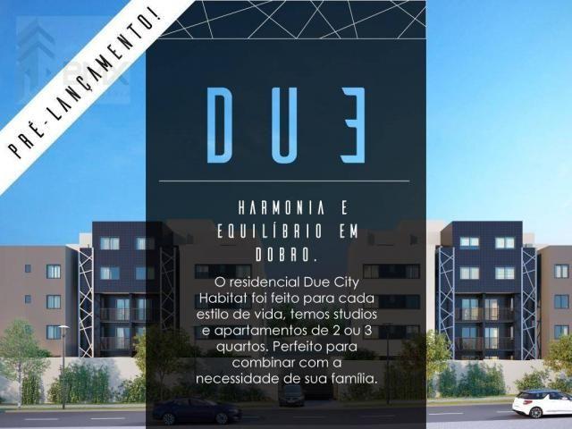 Cobertura à venda por R$ 279.900,00 - Campo Comprido - Curitiba/PR - Foto 13