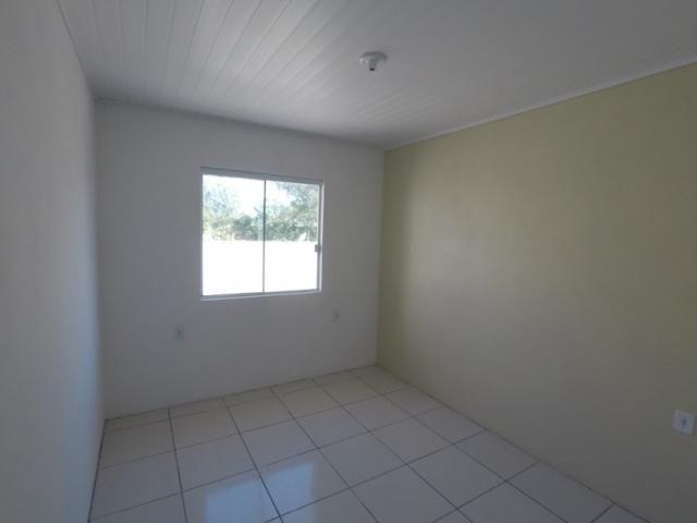 Apartamento à venda com 2 dormitórios em Nordeste, Imbe cod:372 - Foto 9