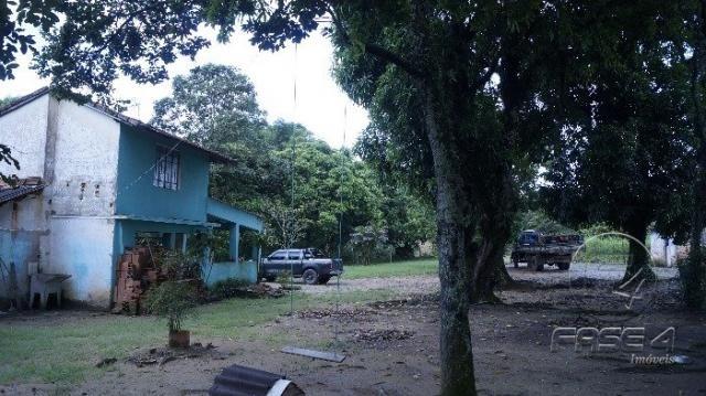 Casa para alugar com 4 dormitórios em Jardim alegria, Resende cod:1278 - Foto 9