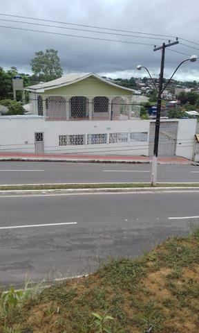Casa em Cruzeiro do Sul - Foto 2