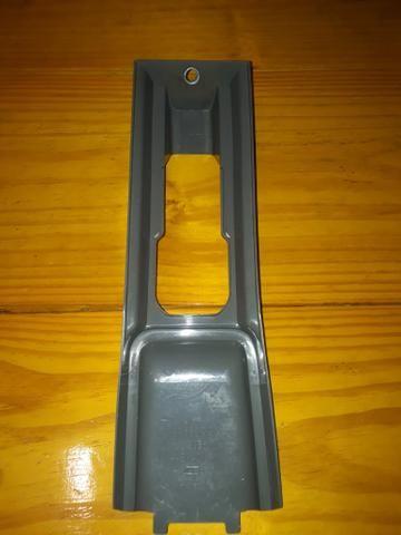 Console com prolongador - Foto 6