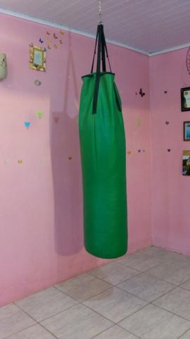 Studio para fitness, arte e ensaios p/ hora - Foto 10