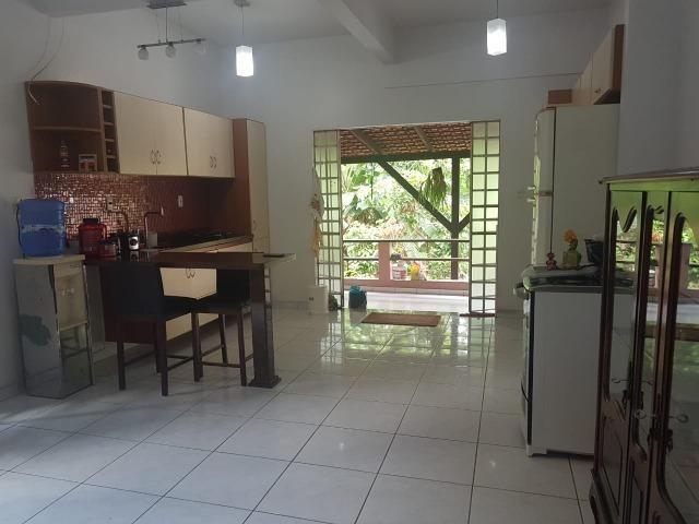 Alugo Casa no Adrianópolis Próximo ao DB da Paraíba e em Frente ao Condomínio