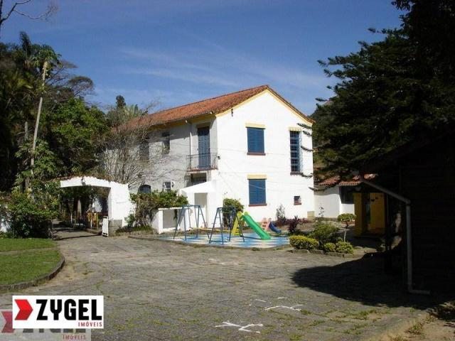 Casa a venda, Centro, Petrópolis. - Foto 5