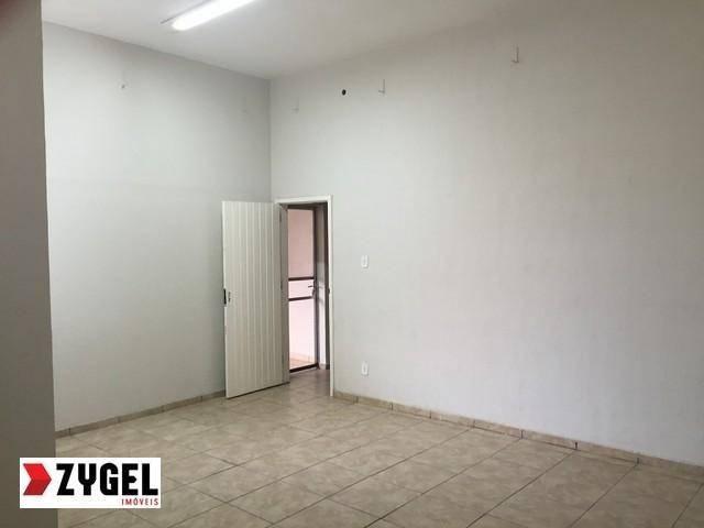 Casa / prédio para locação ou venda , 600 m² - Rio Comprido - Rio de Janeiro/RJ - Foto 4