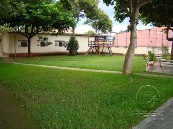 Apartamento à venda com 3 dormitórios em Vila santa isabel, Resende cod:1865 - Foto 14