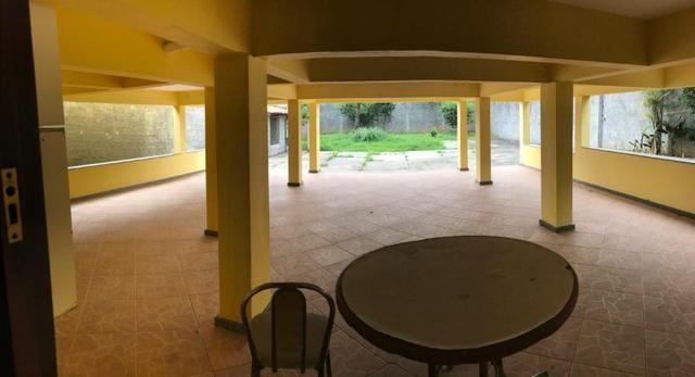 Cunha1154 - Casa com 03 Quartos em Seropédica - Cunha Imóveis Vende - Foto 5