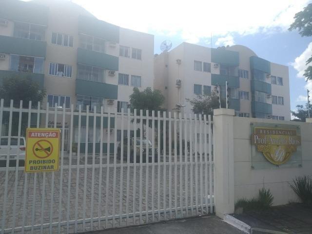 Apartamento para Venda Santa Monica 2 - 3 quartos com suite - Foto 7