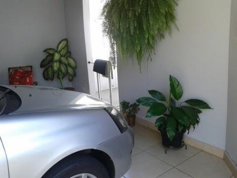 Casa à venda com 2 dormitórios em Jardim pereira, Matão cod:CA01521 - Foto 2