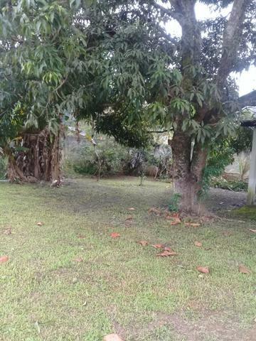 Condigo 86 - Casa tipo mini sitio no condado - Foto 6