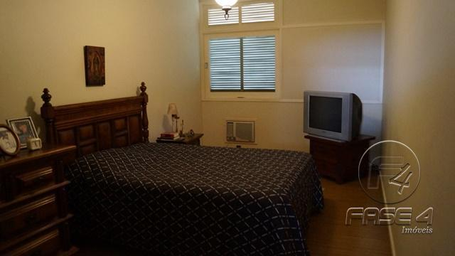 Casa para alugar com 4 dormitórios em Jardim brasília i, Resende cod:262 - Foto 8
