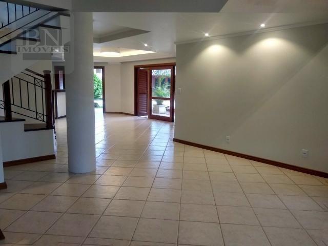 Casa para alugar com 3 dormitórios em Higienópolis, Santa cruz do sul cod:1273 - Foto 6