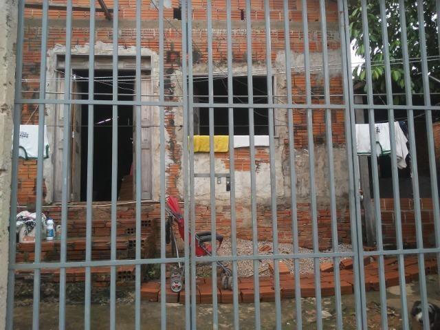 Vendo(200mil) ou Troco em Chácara ou Colônia próximo de Rio Branco - Foto 2