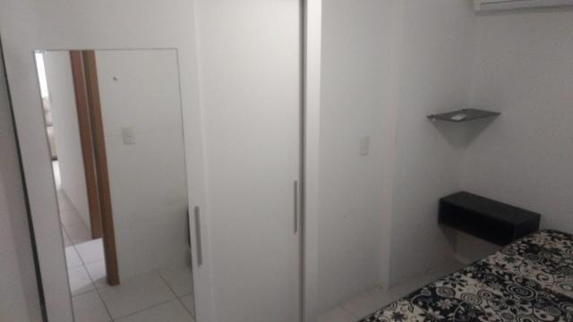 Alugo Apartamento no Edifício IB GATTO no Farol - Foto 11