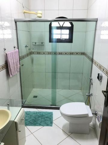 Cunha1154 - Casa com 03 Quartos em Seropédica - Cunha Imóveis Vende - Foto 8