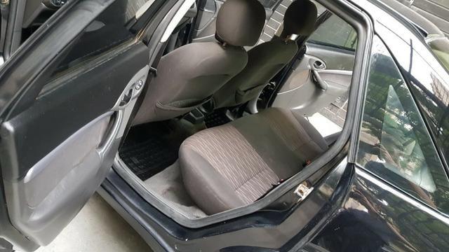 Ford Focus Sedan 2.0 Automático Completo - Foto 17