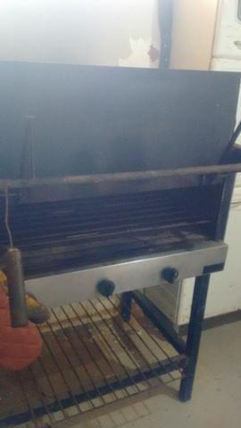 Máquina para padaria - Foto 6