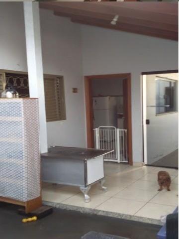 Casa à venda com 2 dormitórios em Jardim pereira, Matão cod:CA01521 - Foto 12