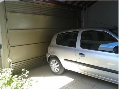 Casa à venda com 2 dormitórios em Jardim pereira, Matão cod:CA01521 - Foto 3