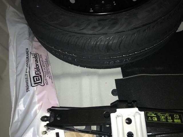 Vendo Nissan Versa = Black -Friday Antecipada! Apenas R$ 38.500 à vista! - Foto 9
