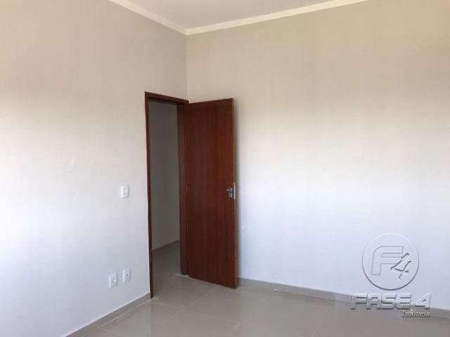 Casa para alugar com 3 dormitórios em Parque ipiranga ii, Resende cod:2373 - Foto 19