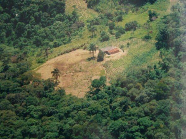 Terreno de 290 mil metros diferencial de Barueri , são paulo - Foto 2