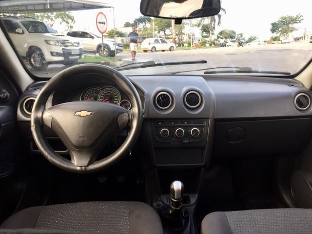 GM Celta 2015 Completo - Foto 4