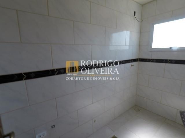 Casa à venda com 2 dormitórios em Albatroz, Imbe cod:377 - Foto 7