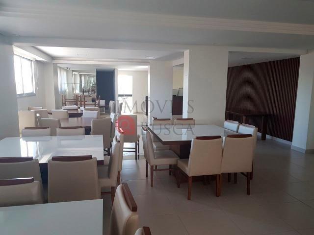 Apartamento 2 quartos- Parque Amazônia-Nascente - Foto 8