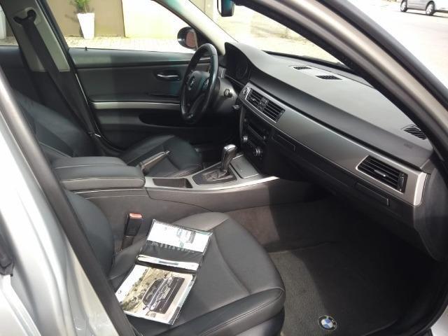 Vendo BMW 320i legalizada - Foto 5