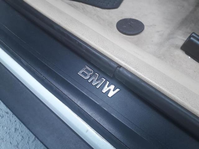 BMW X1 SDRIVE 18I 2.0 AUT 2012 - Foto 11