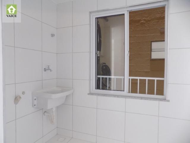 Apartamento em Messejana, 3 Quartos - Condomínio Villa Venezia - Foto 13