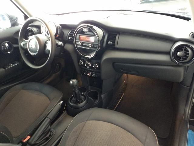 Mini one 1.2 turbo - Foto 9