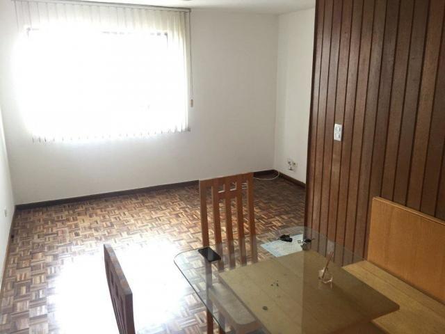 APARTAMENTO no bairro Água Verde, 3 dorms, 1 vagas - ap1200a - Foto 2