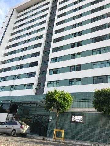 Alugo apartamento Caruaru 1.000,00 - Foto 2
