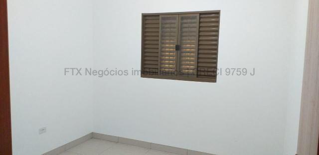 Casa à venda, 1 quarto, 1 vaga, panorama - campo grande/ms - Foto 10