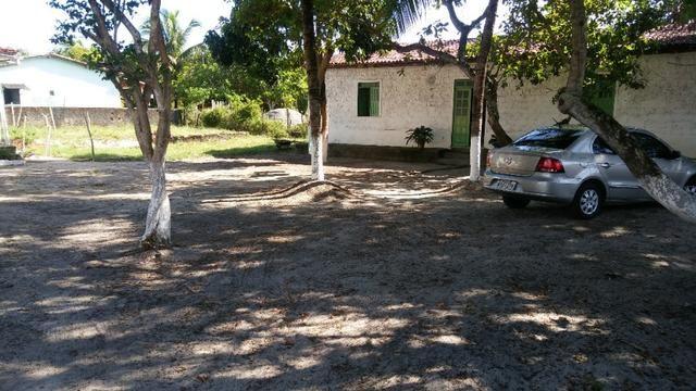 2 casas para alugar - em itaparica - Foto 5