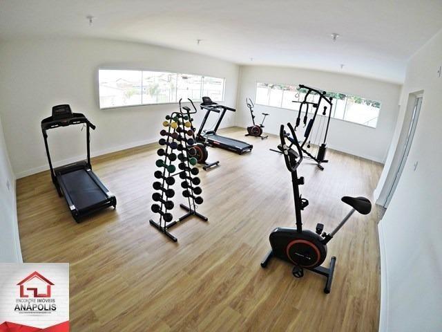 Ágio de Apartamento no Condomínio Premiere Park, 2/4 sendo 1 suíte, 60 m² - Foto 16