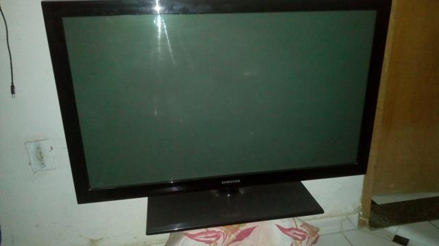 Vendo tv 42 polegadas
