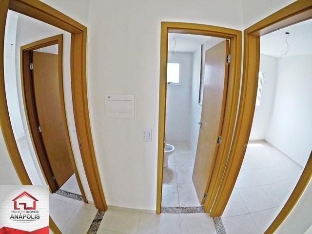 Ágio de Apartamento no Condomínio Premiere Park, 2/4 sendo 1 suíte, 60 m² - Foto 12