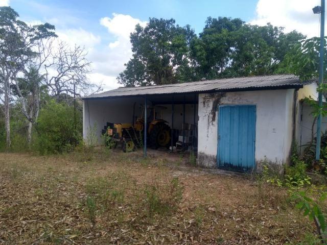 Vendo fazenda com 125 tarefas em Pojuca - Ba - Foto 8