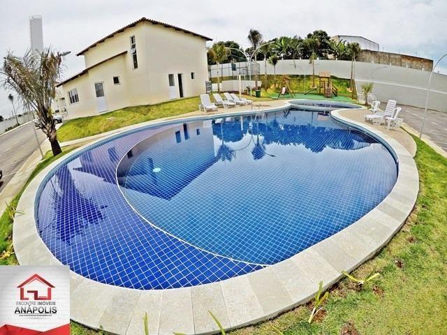 Ágio de Apartamento no Condomínio Premiere Park, 2/4 sendo 1 suíte, 60 m² - Foto 14
