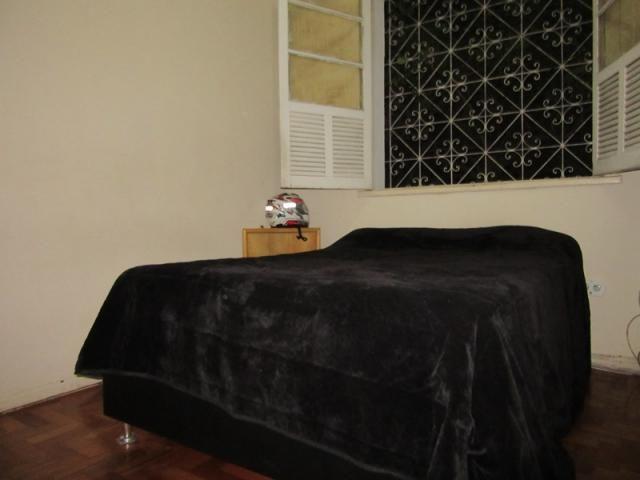 Casa à venda com 3 dormitórios em Padre eustáquio, Belo horizonte cod:4673 - Foto 12