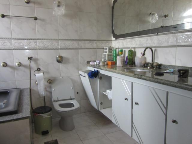 Casa à venda com 3 dormitórios em Caiçara, Belo horizonte cod:4529 - Foto 14