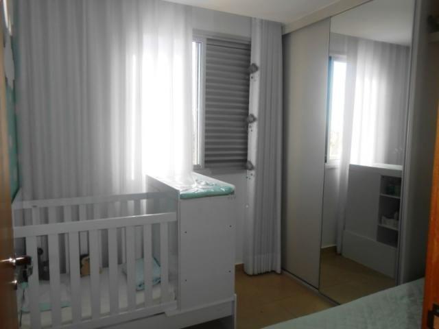 Ótima cobertura, excelente localização a 200 metros da Rua Belmiro Braga! - Foto 8