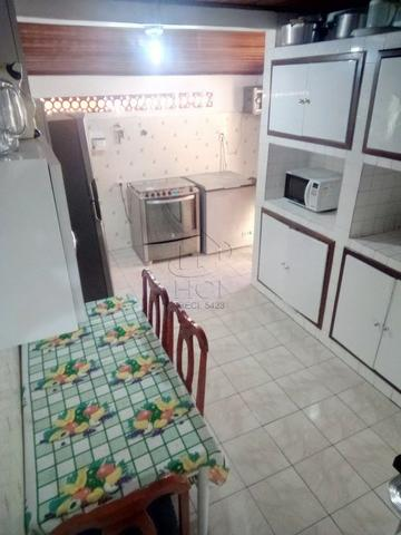 Casa Solta: 4/4 (Sendo 2 Suítes), Garagem, Pertinho da Praia, HC036 - Foto 19